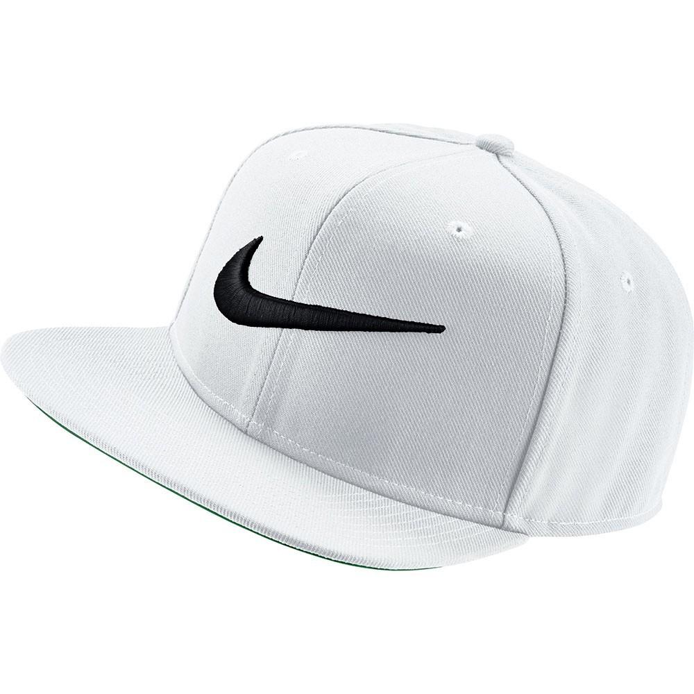 Bone Nike Qt Pro-Swoosh  265d2c056c87a