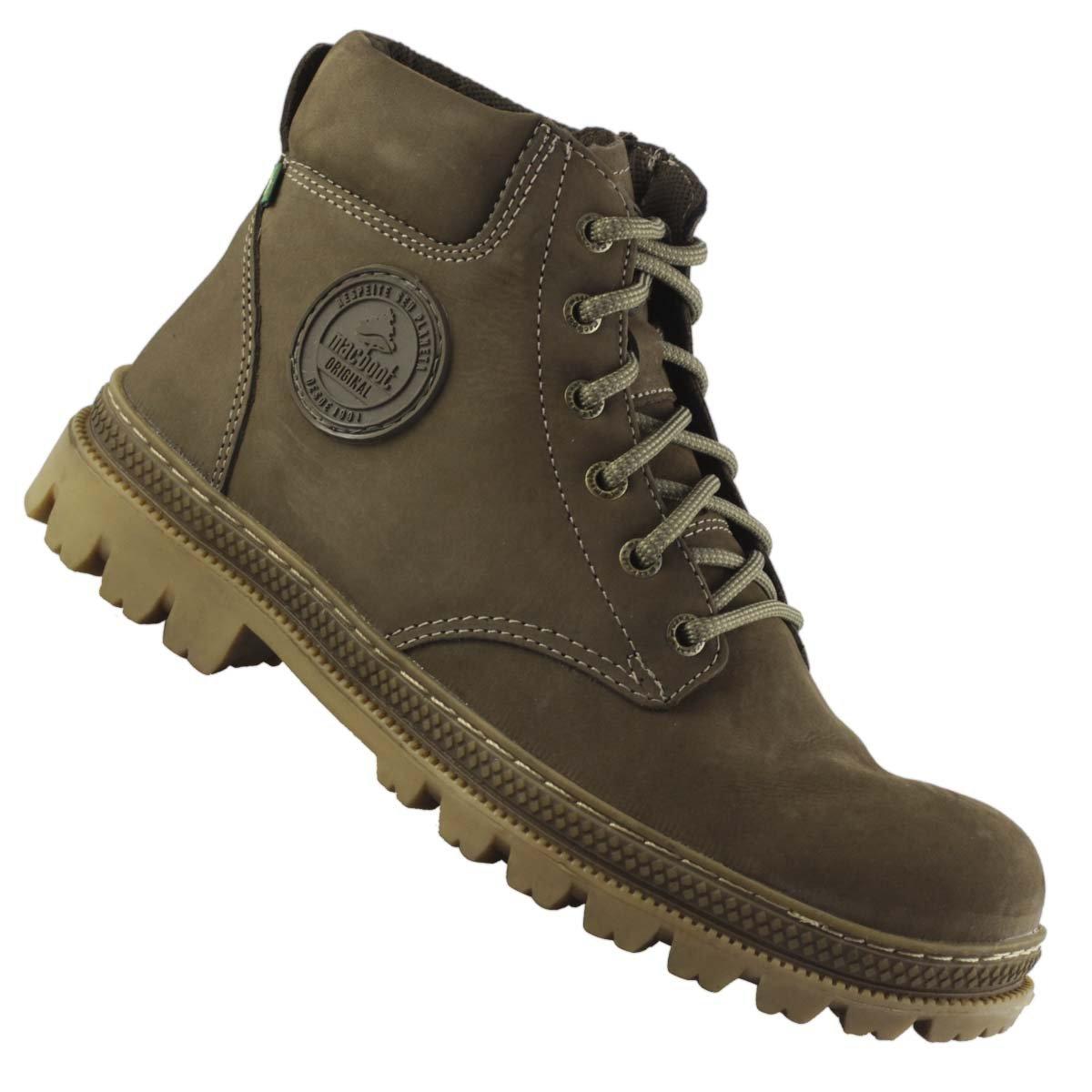 8e218ed56 Botas e Sapatos para o Inverno - Treino e Corrida