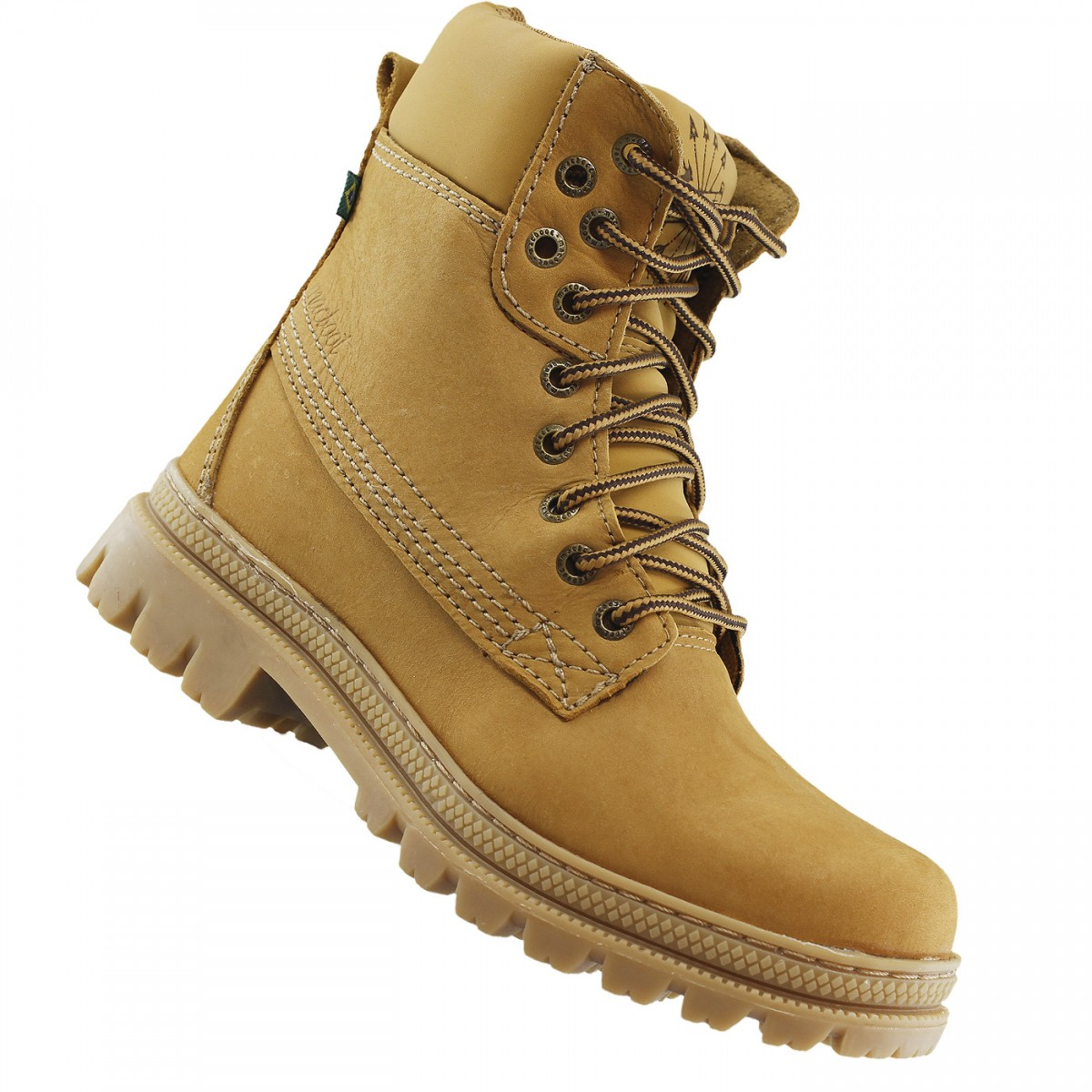77bec320b8fe7 Botas e Sapatos para o Inverno - Treino e Corrida