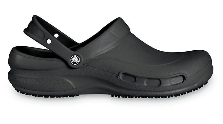 681fbe02357 Calçado Crocs Bistro