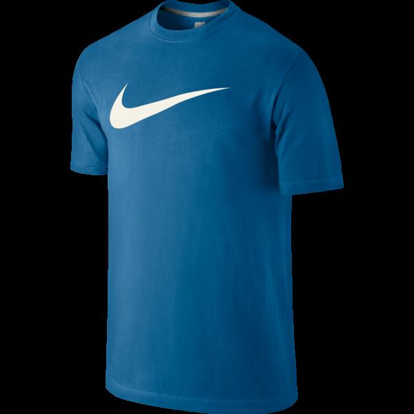 Camiseta Nike M C Tee-Emea Chest Swoosh  3ae8864c2220c