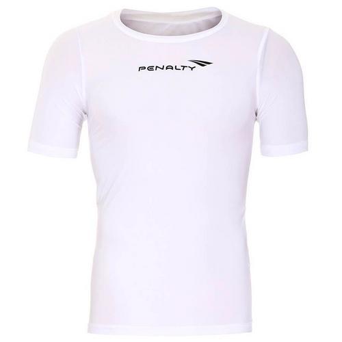 Camisa Penalty Térmica Matis M C Vi 16 70b6ea2cacf9b