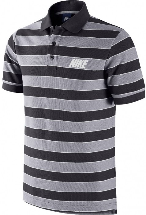 Camisa Polo Nike Matchup YD ST  986b56525a682
