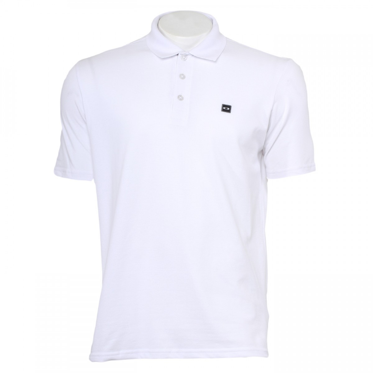2765306a9 Camisa Polo Oakley Essential 2.0