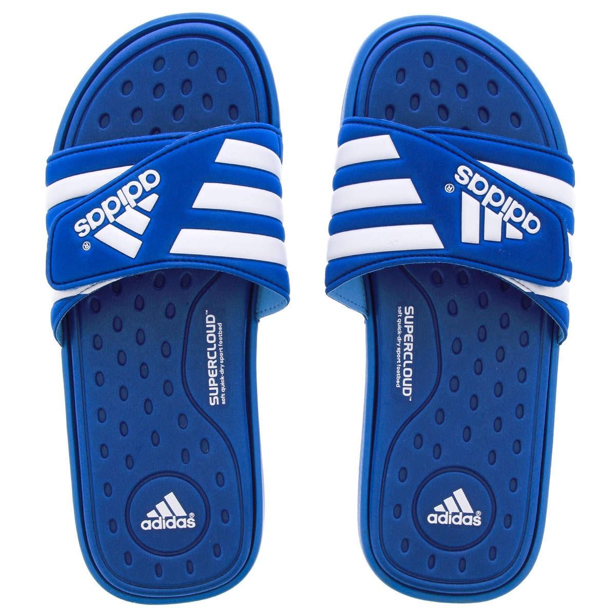 18b94c7941830 Chinelo Adidas Adissage Sc