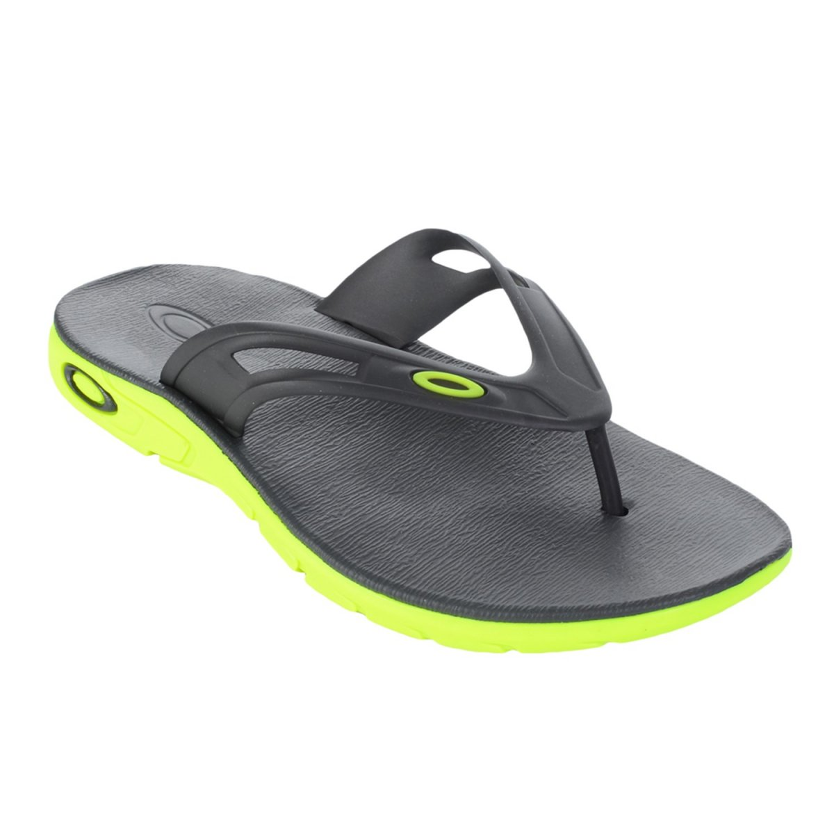 e53b448f10375 Chinelo Oakley Rest