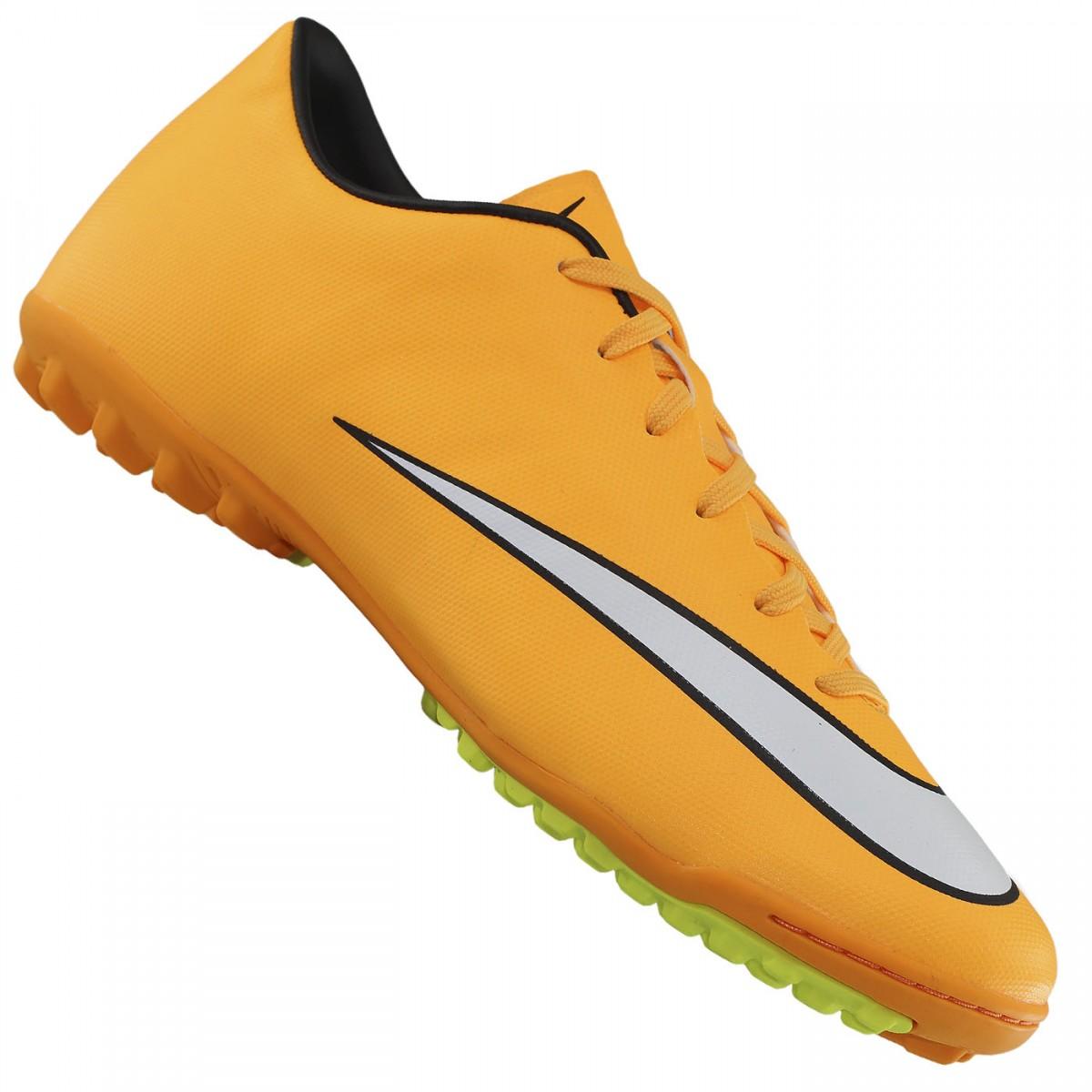 0e857fea21 Chuteira Nike Mercurial Victory V TF - Masculino