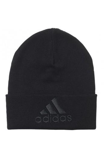 93e95da1b318e Touca Adidas Logo Woolie