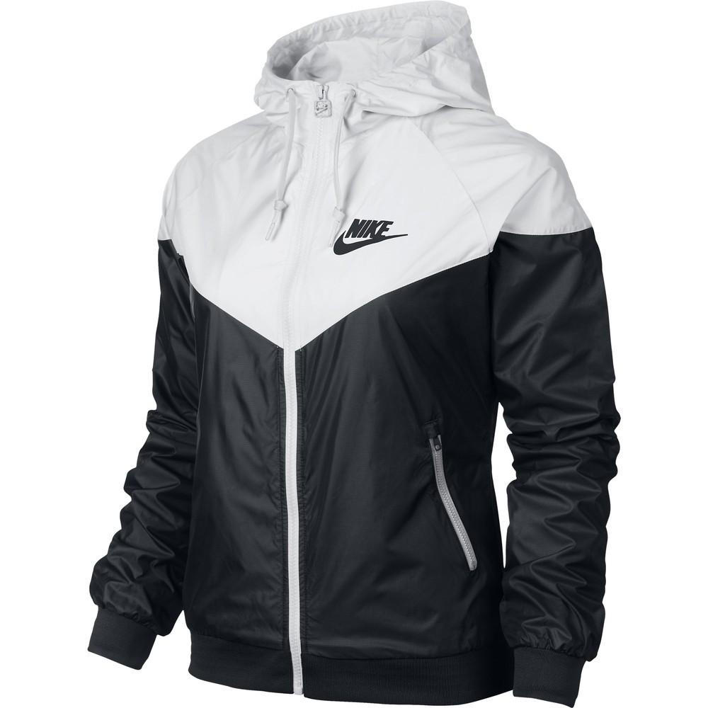 c3ba214779 Jaqueta Nike Windrunner