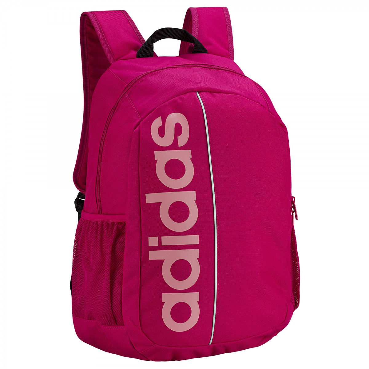 06c208fd67 Mochila Adidas Essentials Linear