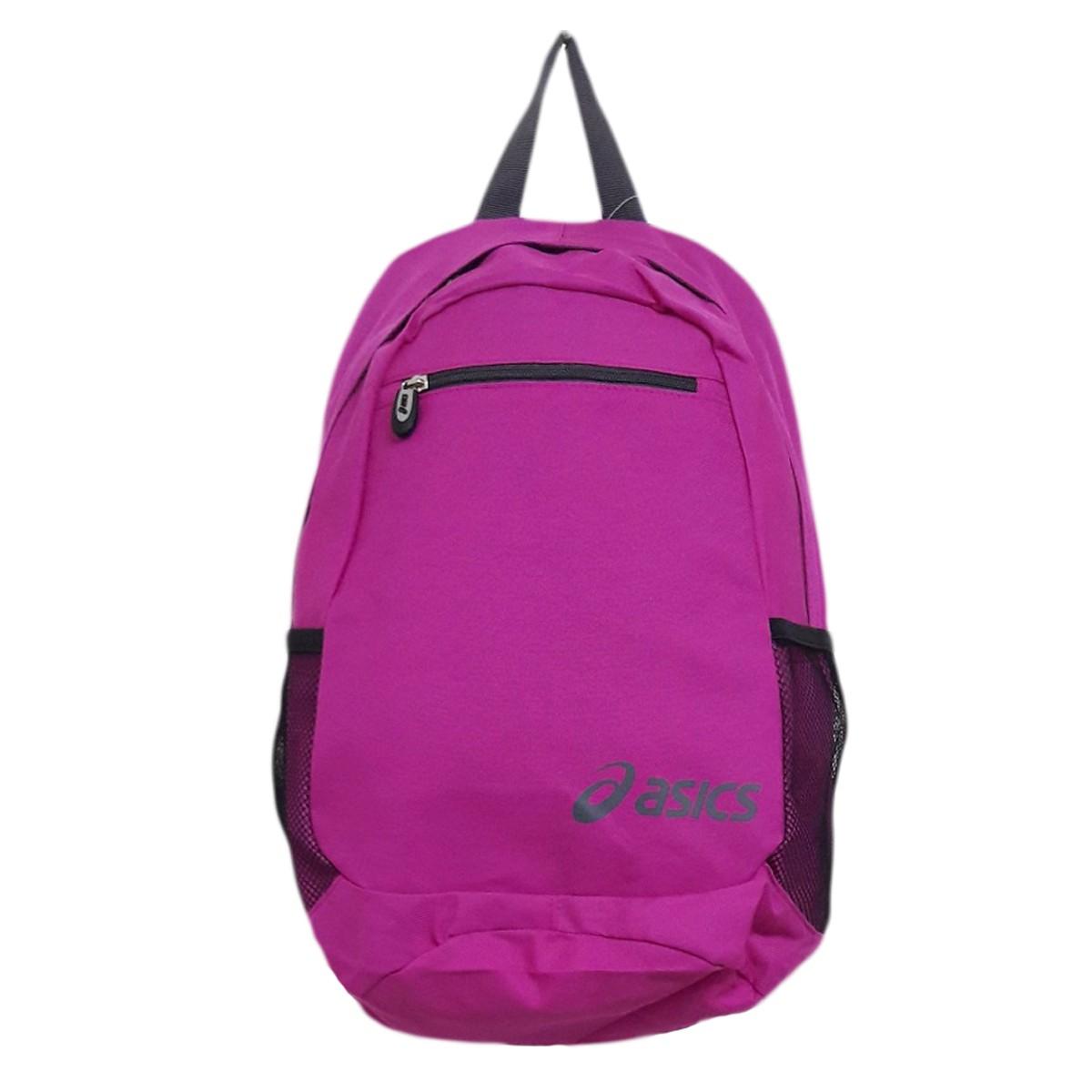 3a22559c7 Mochila Asics Daily Backpack
