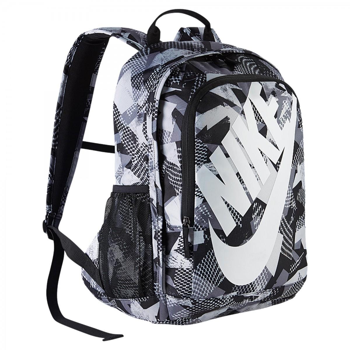f5414ef43 Mochila Nike Hayward Futura 2.0
