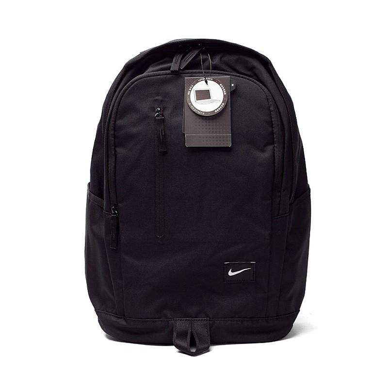 Mochila Nike All Access Soleday  3d89a25413ee9