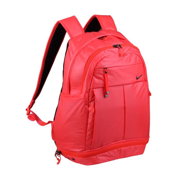 e8d9901f0 Mochila Nike Victory Backpack - Feminina | Treino e Corrida