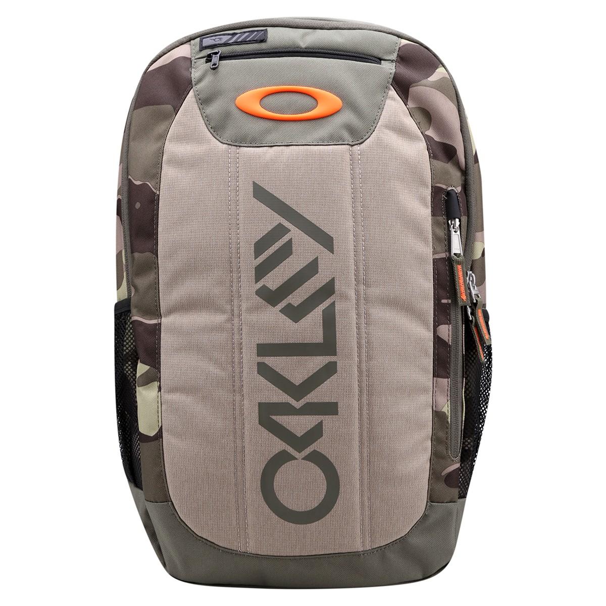 98e8c3ff2b1f1 Mochila Oakley Enduro 20