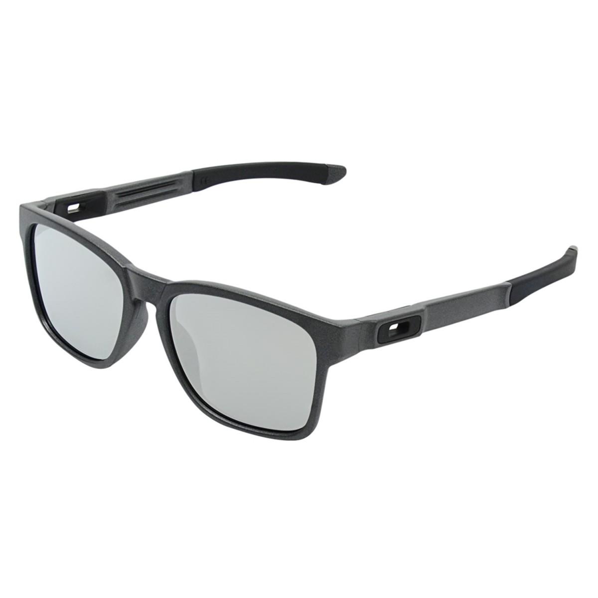 Óculos Oakley Catalyst Iridium   Treino e Corrida 42308162cd