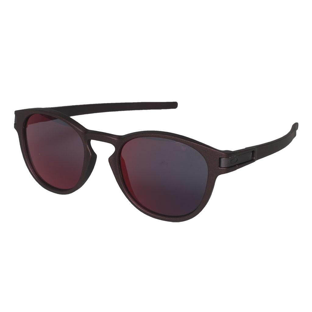 b9436271b3552 Óculos Oakley Latch Corten Torch Iridium