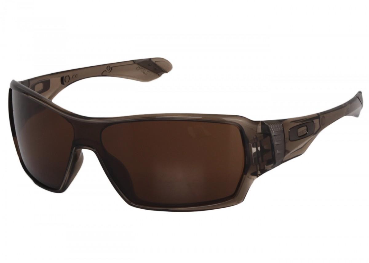 657ede106 Óculos Oakley Offshoot | Treino e Corrida