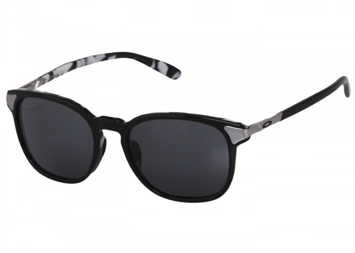 8f9daf8485be7 Óculos Oakley Ringer Mosaic