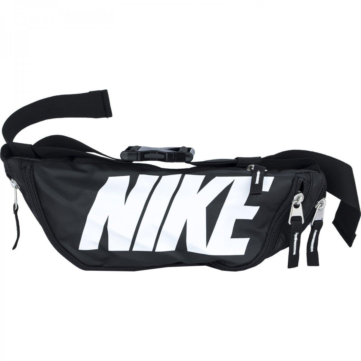 9857fab6e Pochete Nike Team Training Waispack
