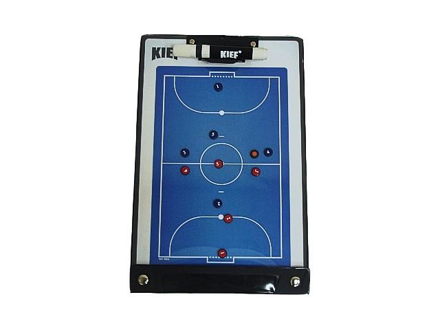 2426c2a69c Prancheta Rekord Magnética (Futsal)