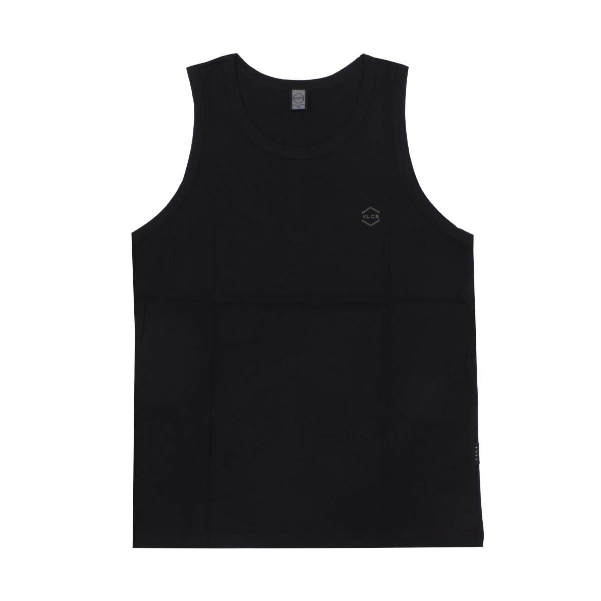 Regata Vlcs Mp Extra Masculina - Plus Size e5c33b413a5