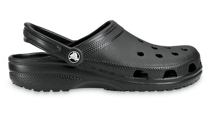 f7568ccf159 Sandália Crocs Classic