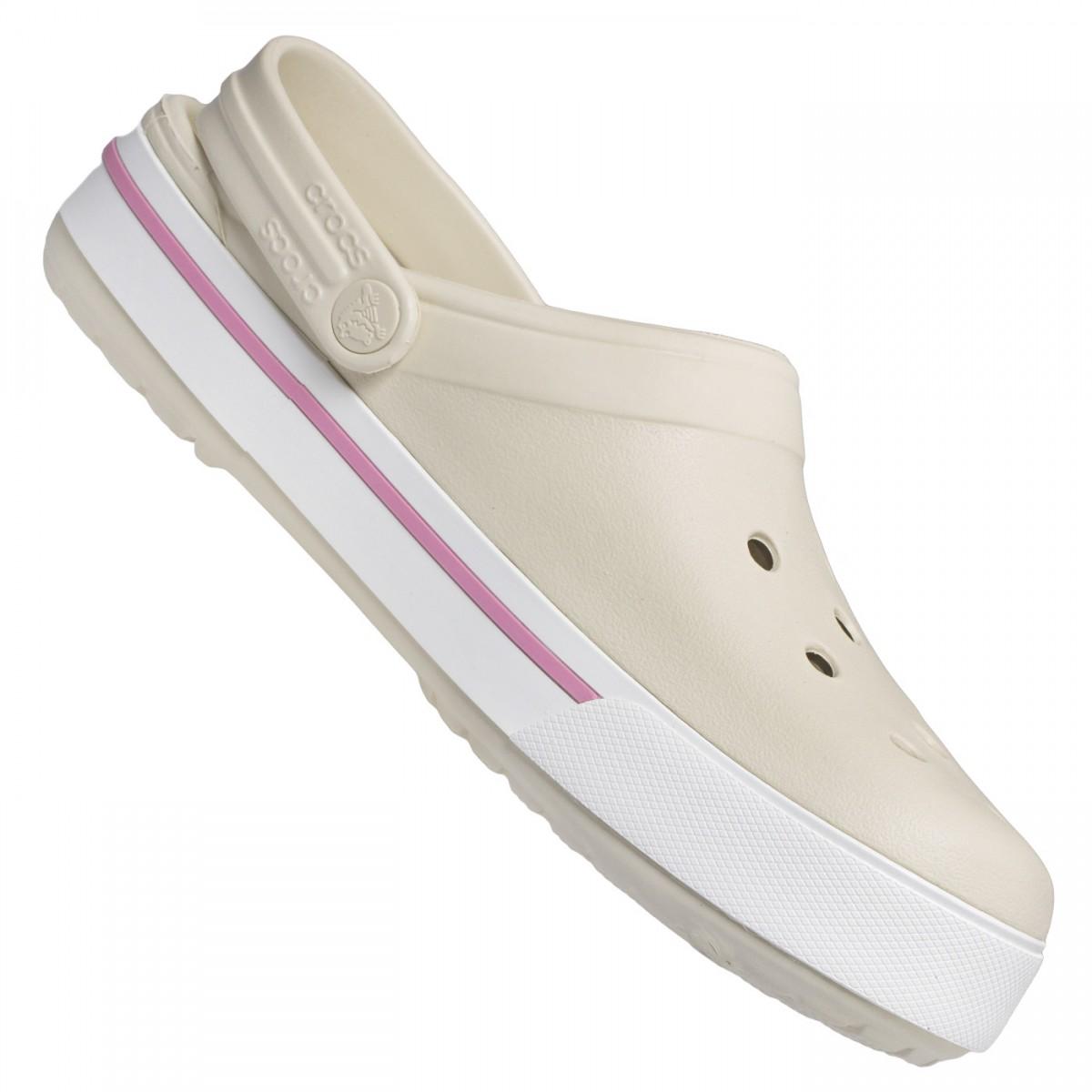 e2bc95ec3e Sandália Crocs Crocband 2