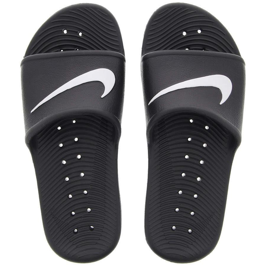 Kawa Sandália Shower Shower Sandália Nike Kawa Nike Sandália PXkOiuZT
