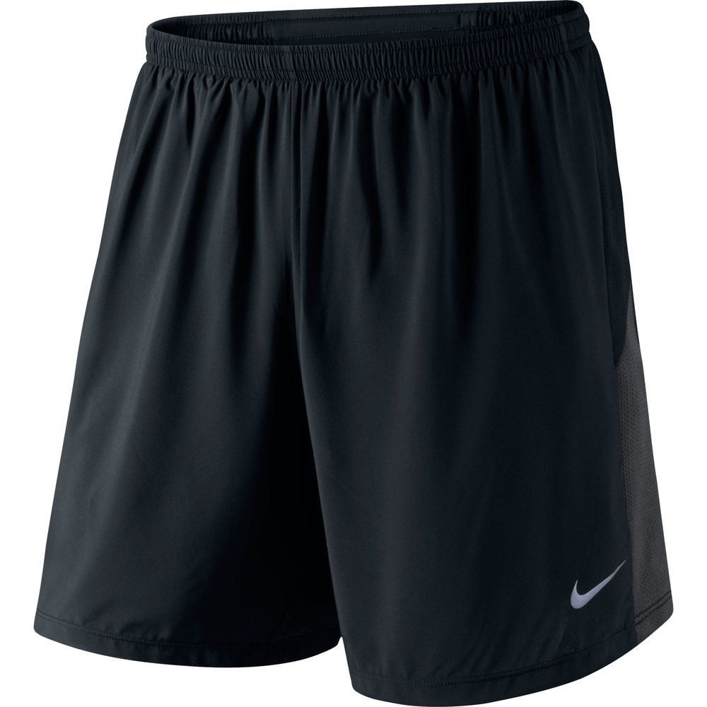 1ee13cce2 Shorts Nike 7 Pol Pursuit 2 em 1 - Masculino