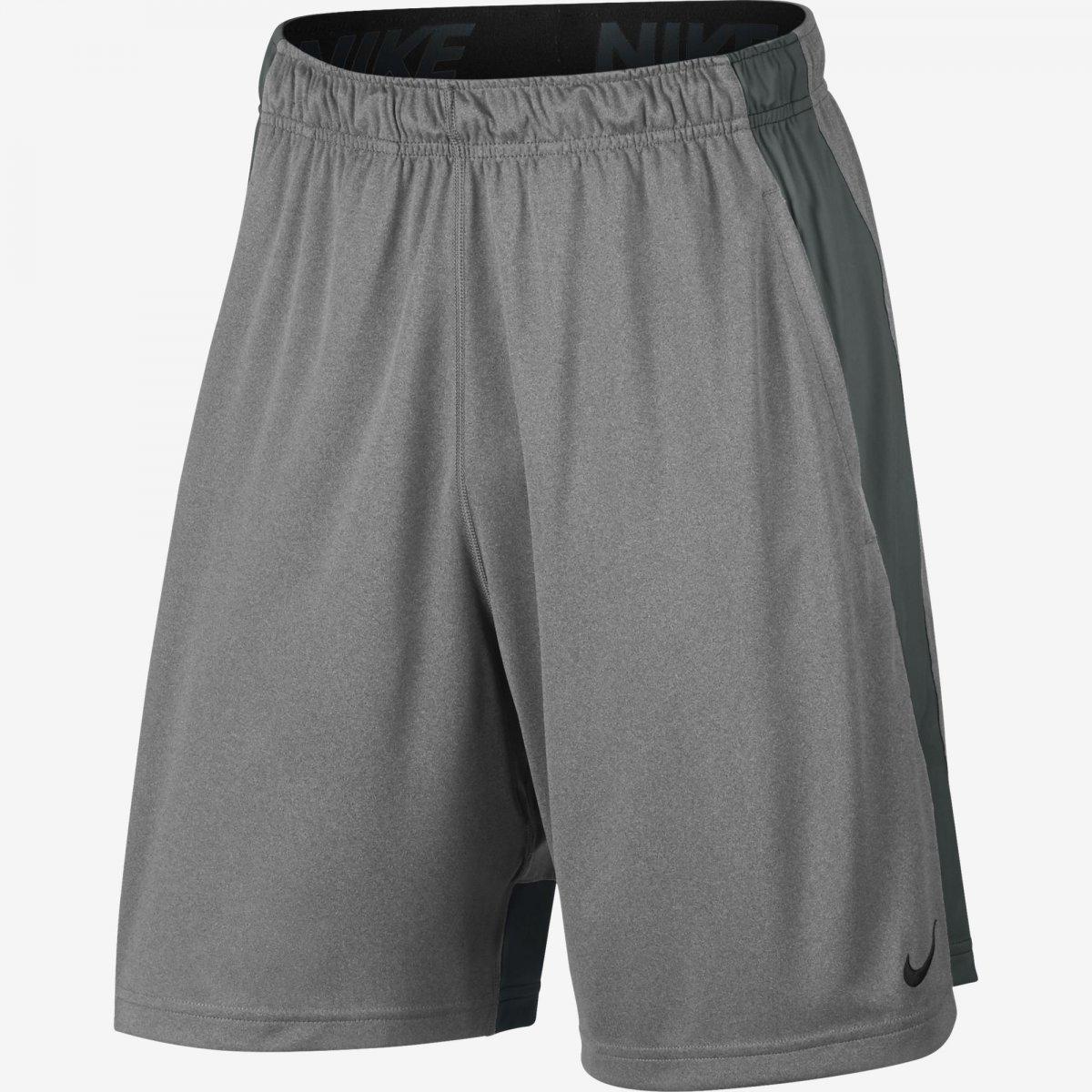 fb4ed2ec7 Shorts Nike Dry Fly 9In Masculino
