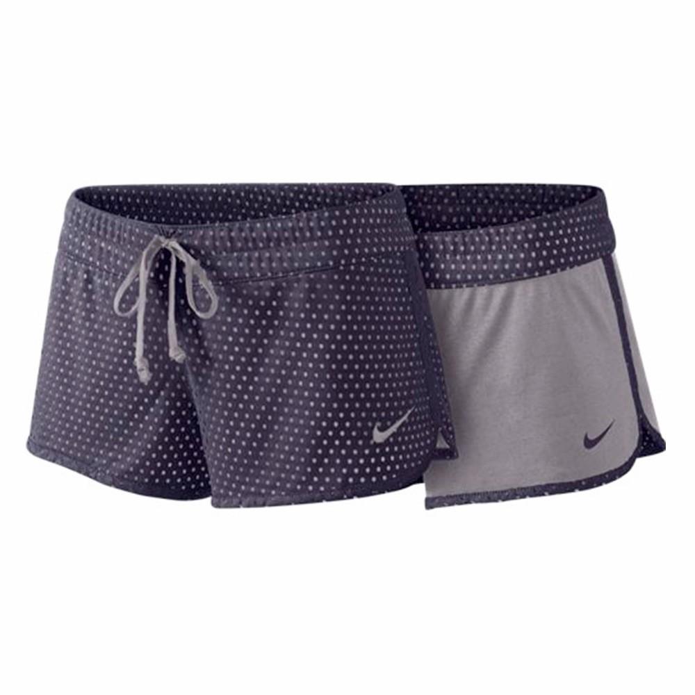 3e8136a1f9 Shorts Nike Gym Reverse