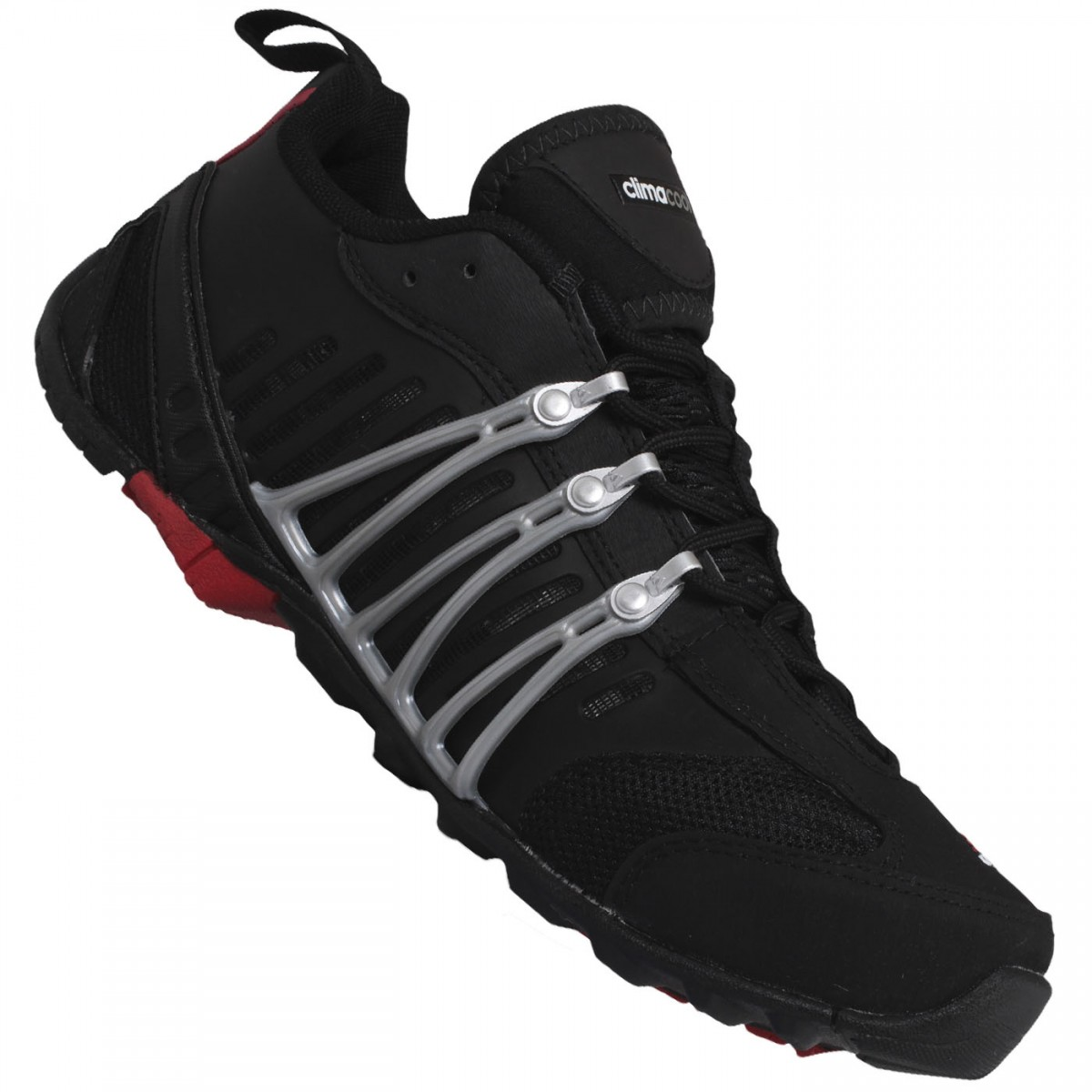 61f341372da Tênis Adidas CC Hellbender ATS