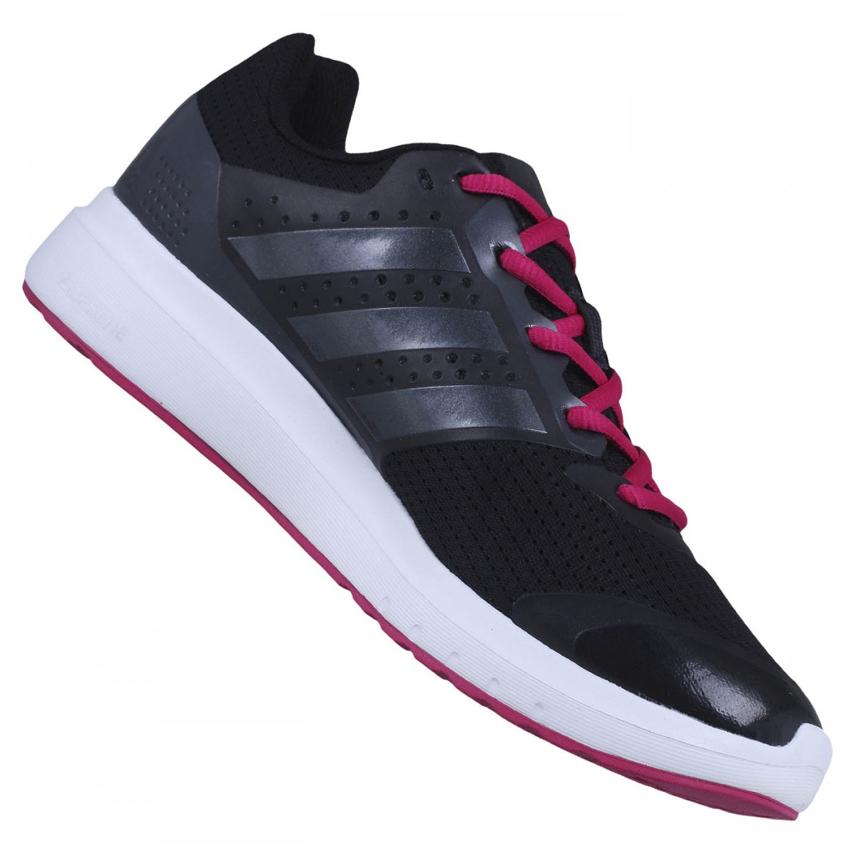 dd94706471 Tênis Adidas Duramo 7 - Feminino
