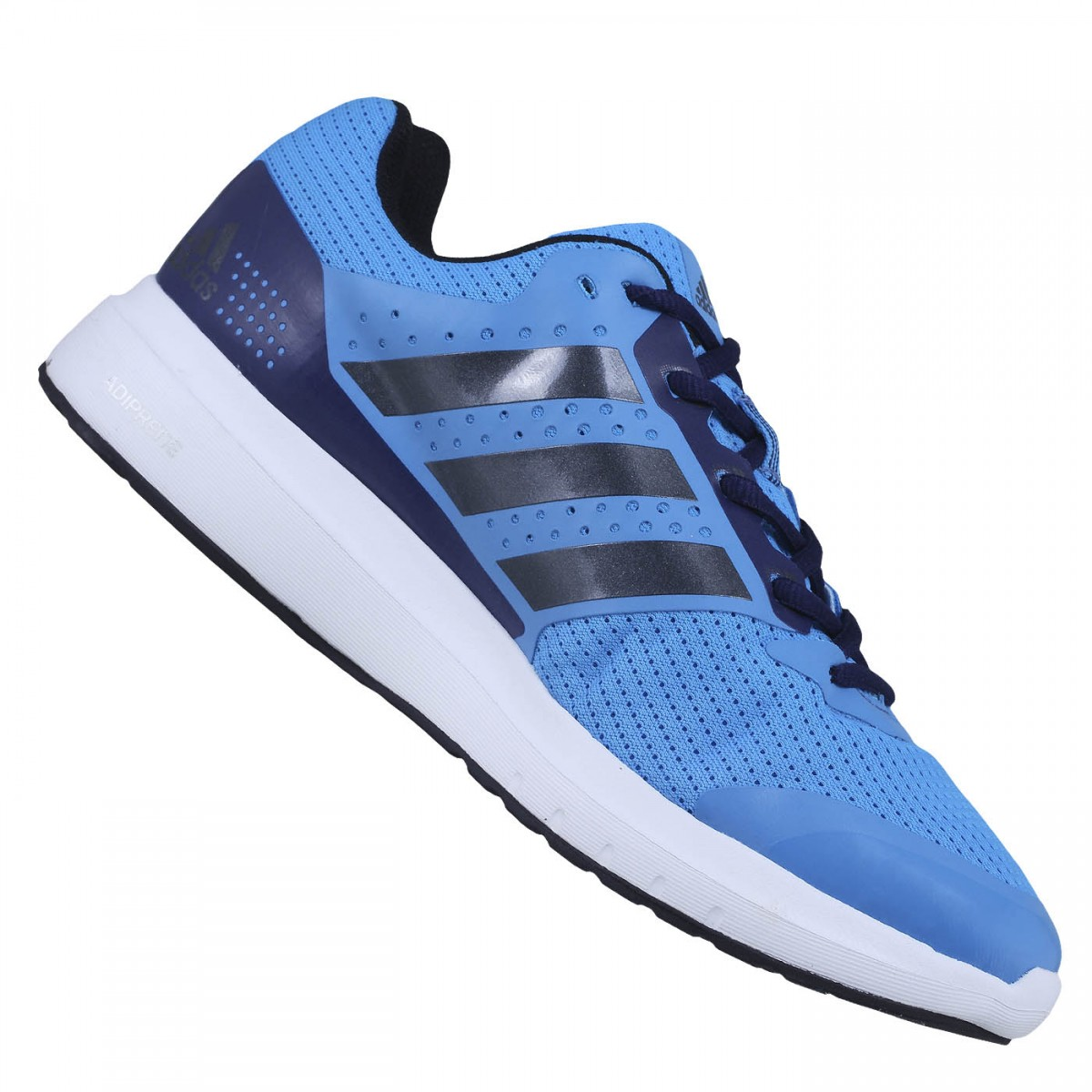 a4edab9bd3b Tênis Adidas Duramo 7 - Masculino
