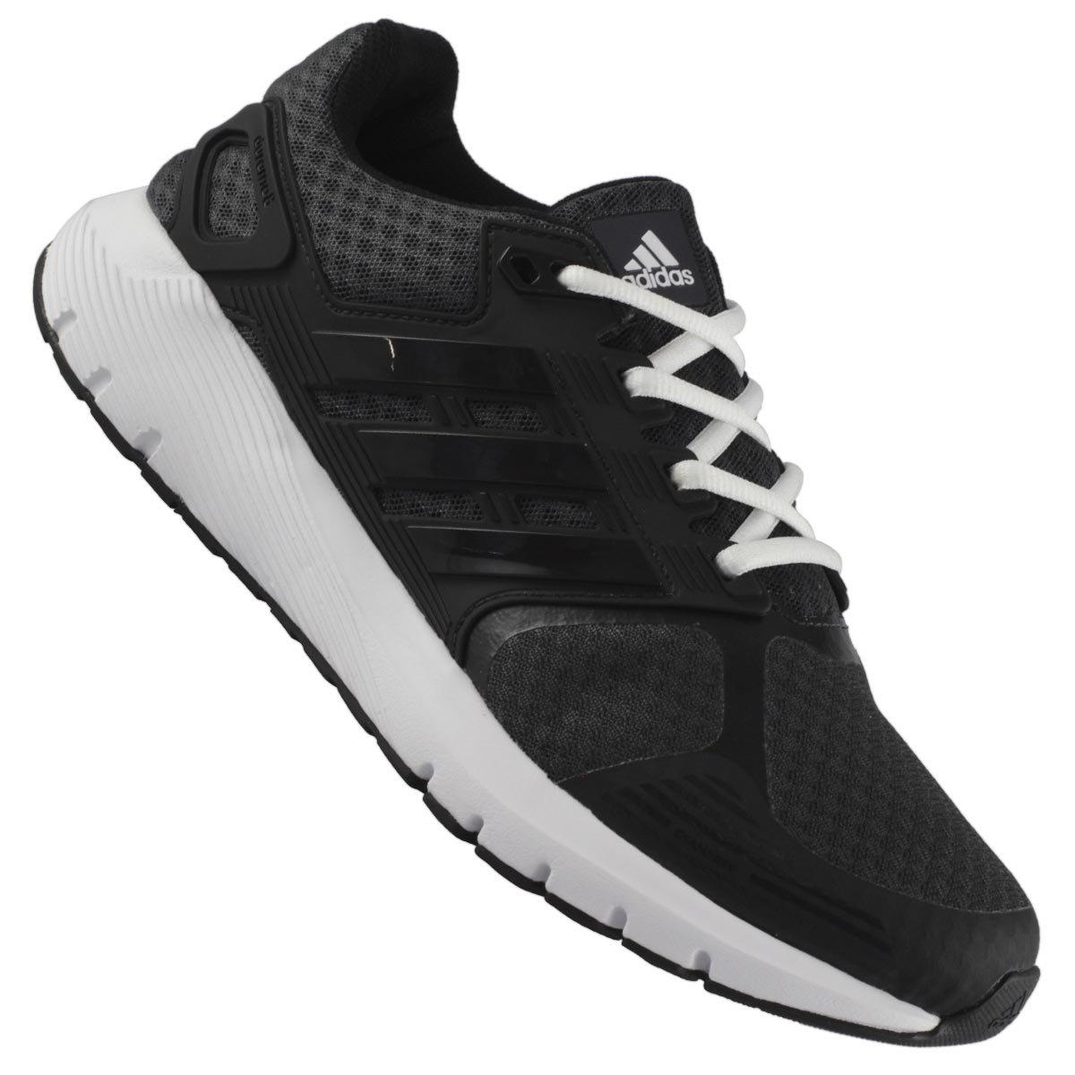 fee9e75ca8 Tênis Adidas Duramo 8 Feminino