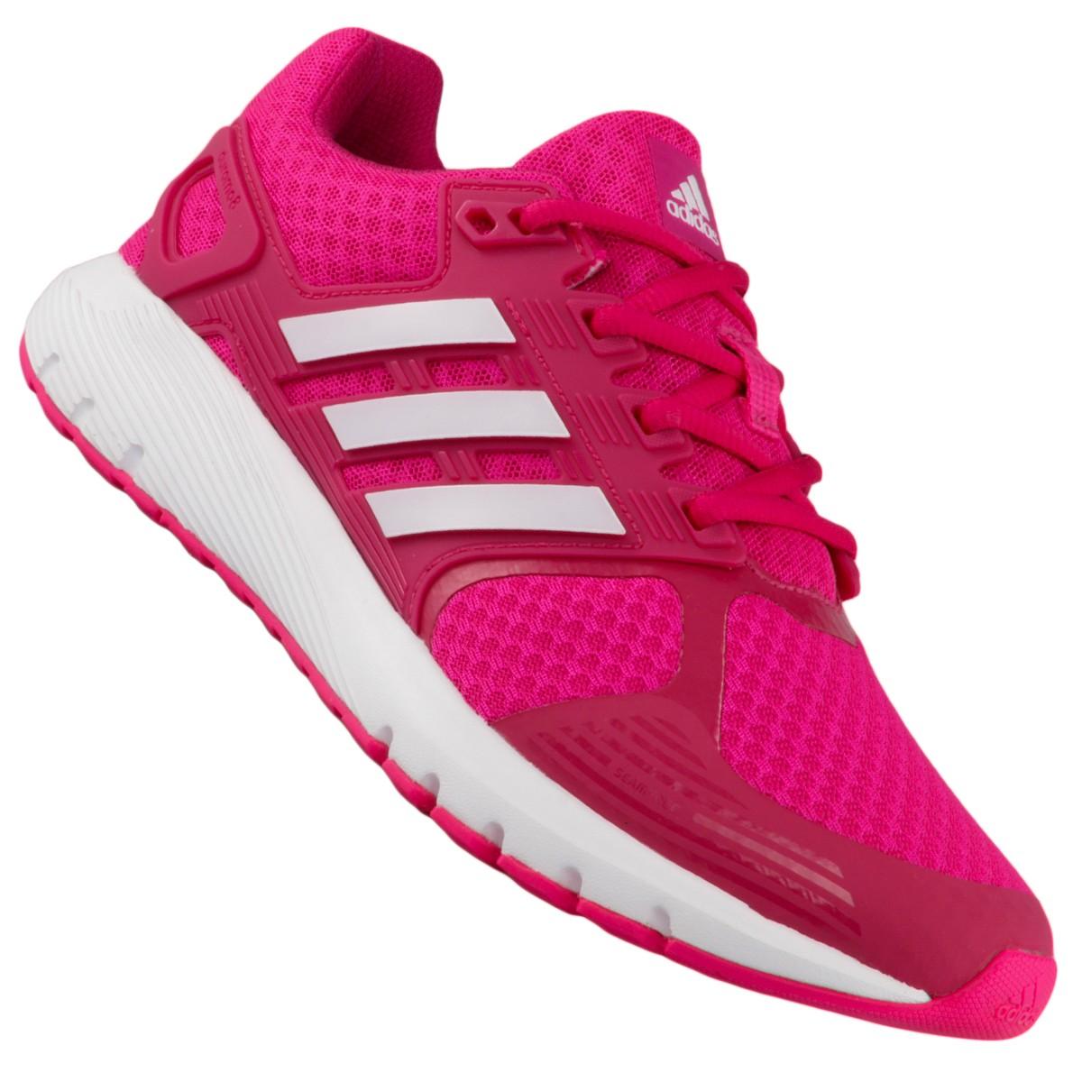 Tênis Adidas Duramo 8 Feminino ffab67ae00318