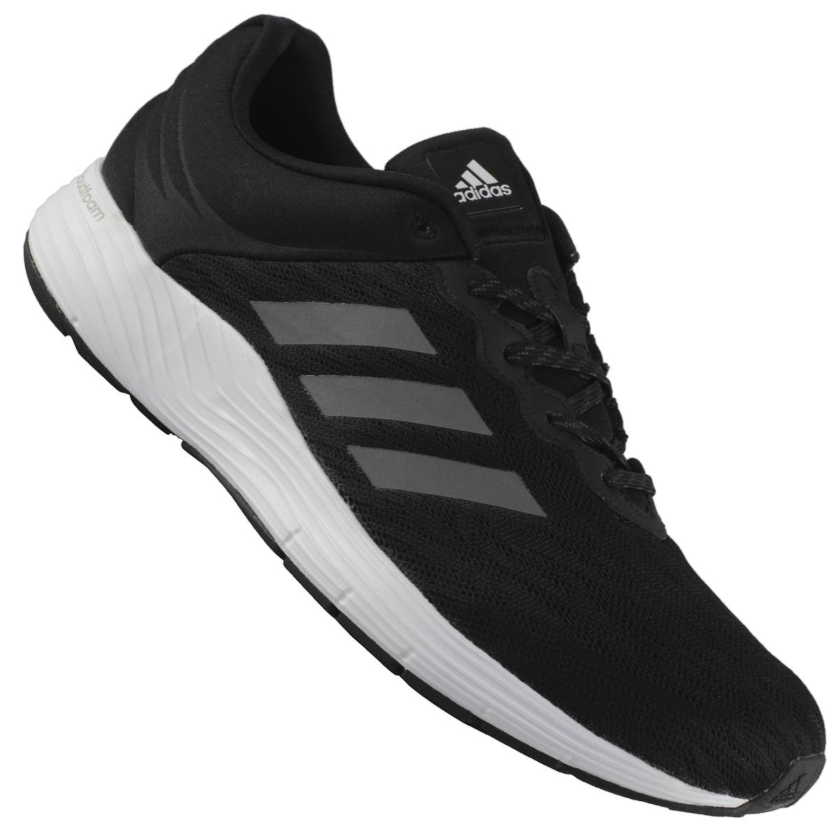 2d38770aa2a Tênis Adidas Fluidcloud Masculino