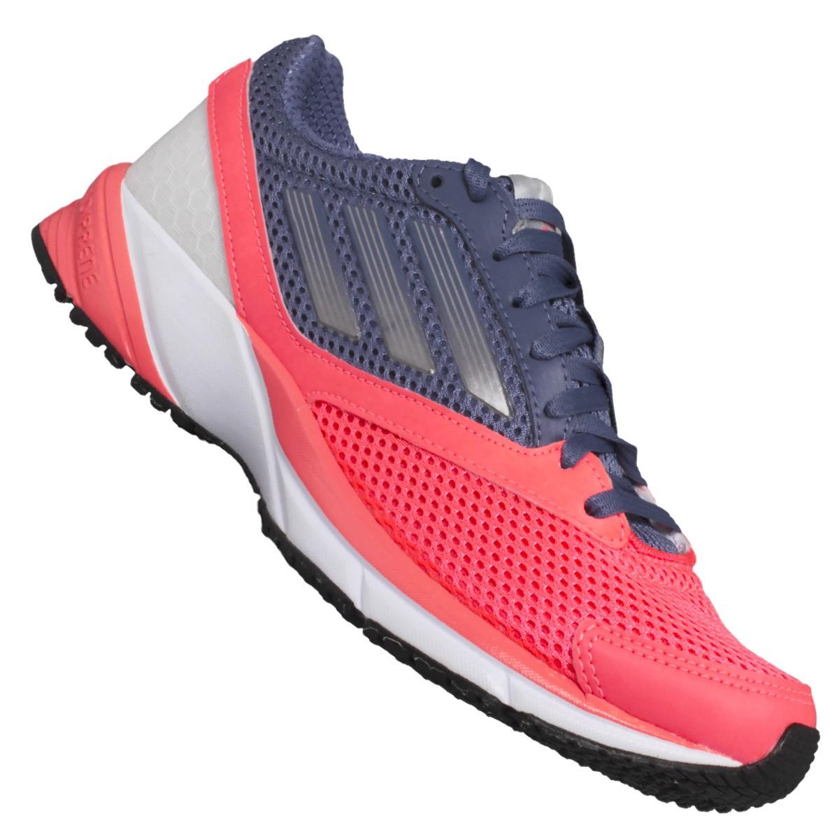 9a1b901eead Tênis Adidas Lite Arrow - Feminino