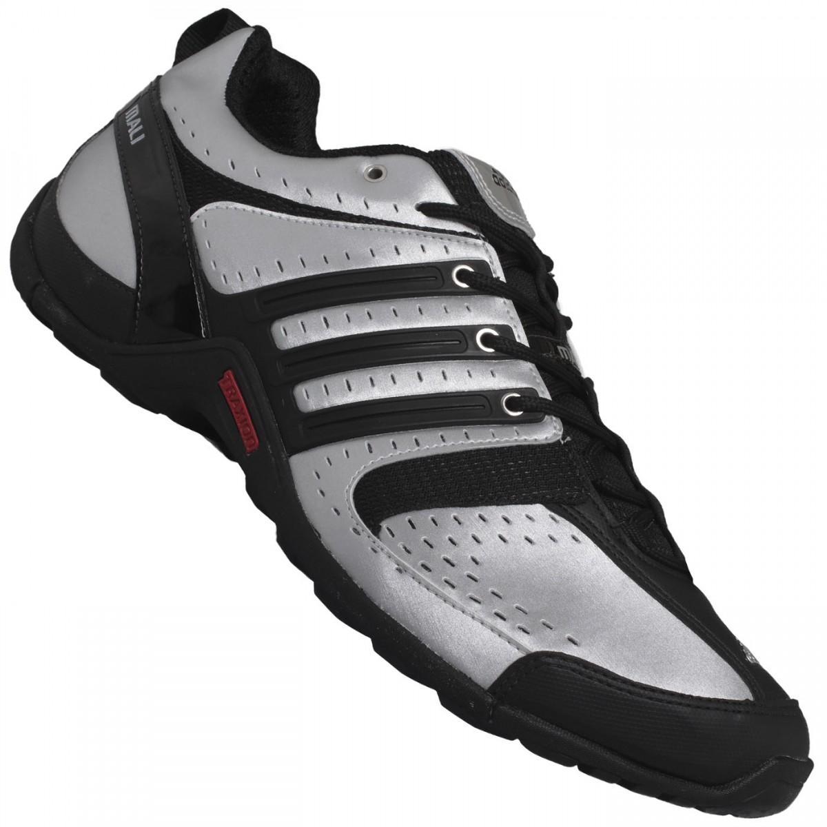 e1f20e1c01f Tênis Adidas Mali 10