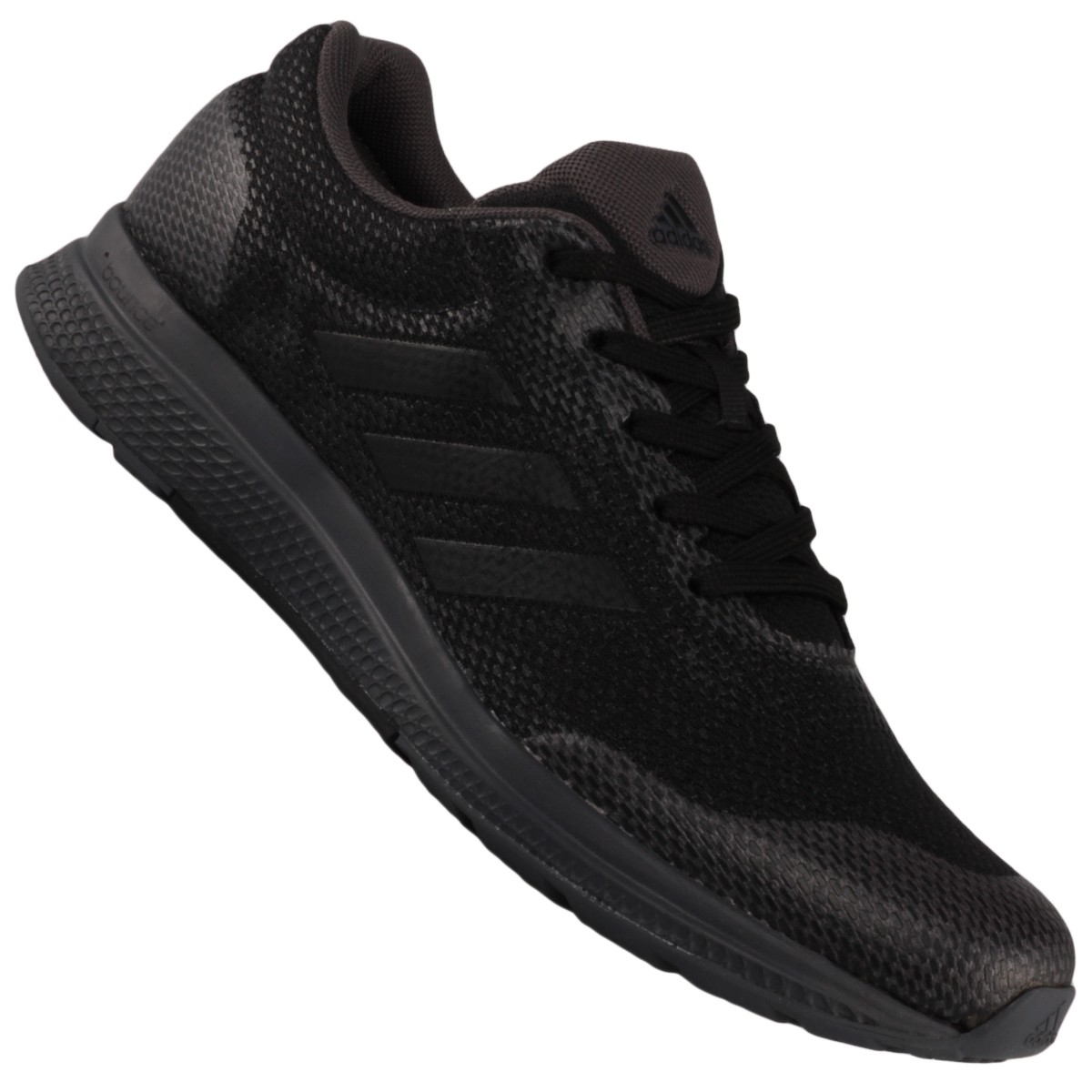 73f7682a4e346 Tênis Adidas Mana Bounce 2 Masculino