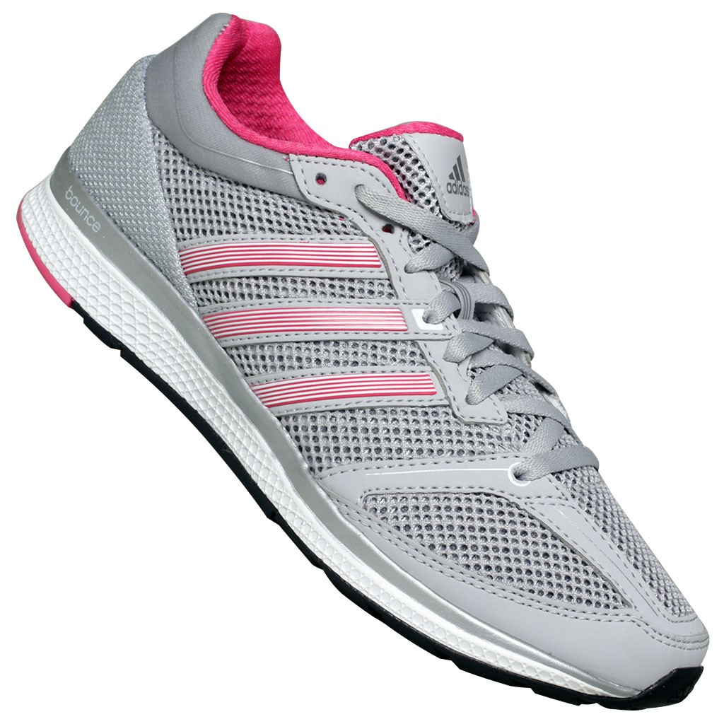 68e2adce93 Tênis Adidas Mana Rc Bounce
