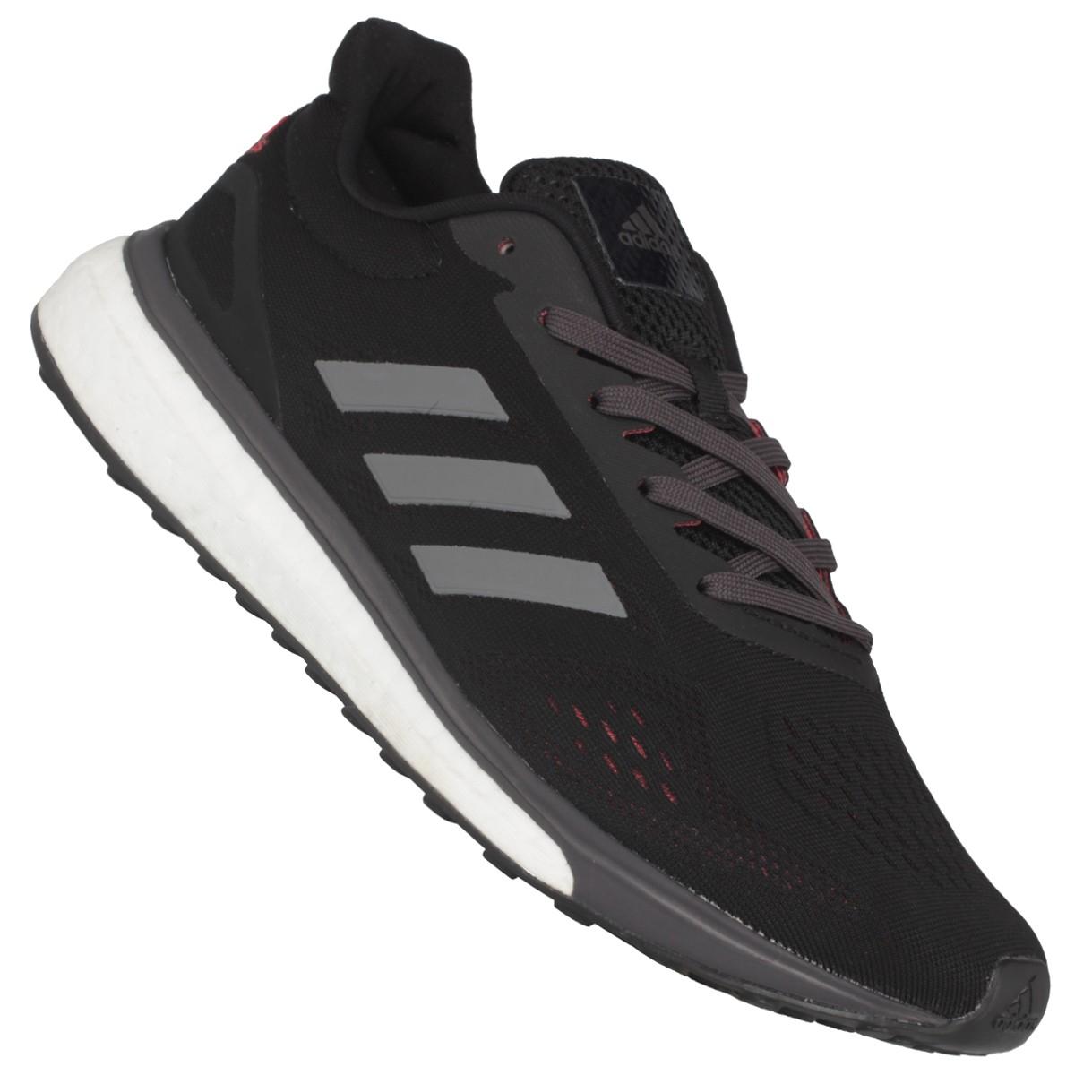 Tênis Adidas Response Lt W 8a689197e298a