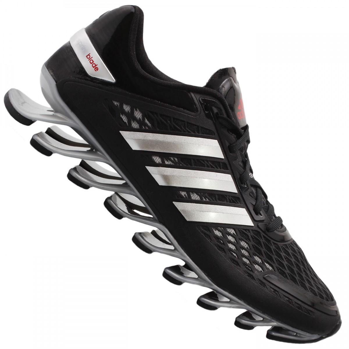 4efd4fe5c92 5e44a 9ff80  new style tênis adidas springblade 1.1 razor m 69c6b 69853