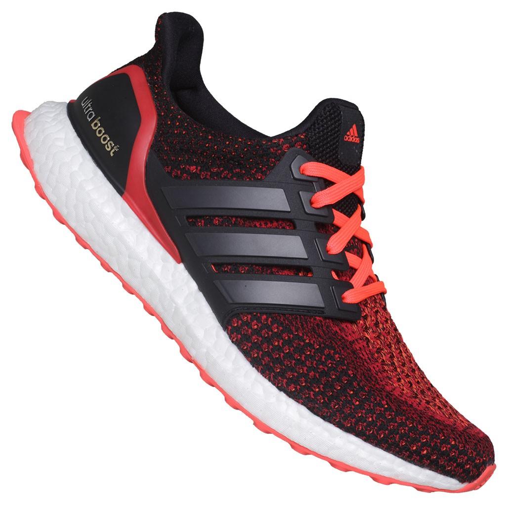 2059df3d1 Tênis Adidas Ultra Boost