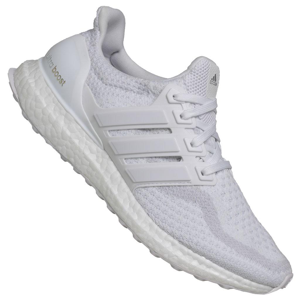 3f211d324e Tênis Adidas Ultra Boost Feminino