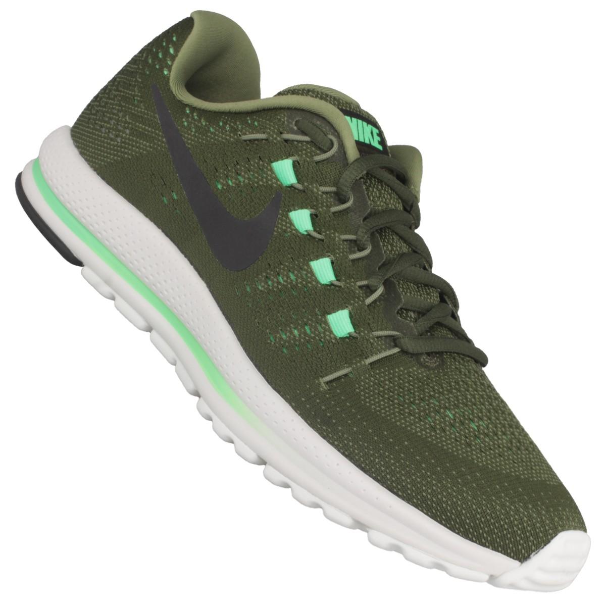 2295021ee84 Tênis Nike Air Zoom Vomero 12