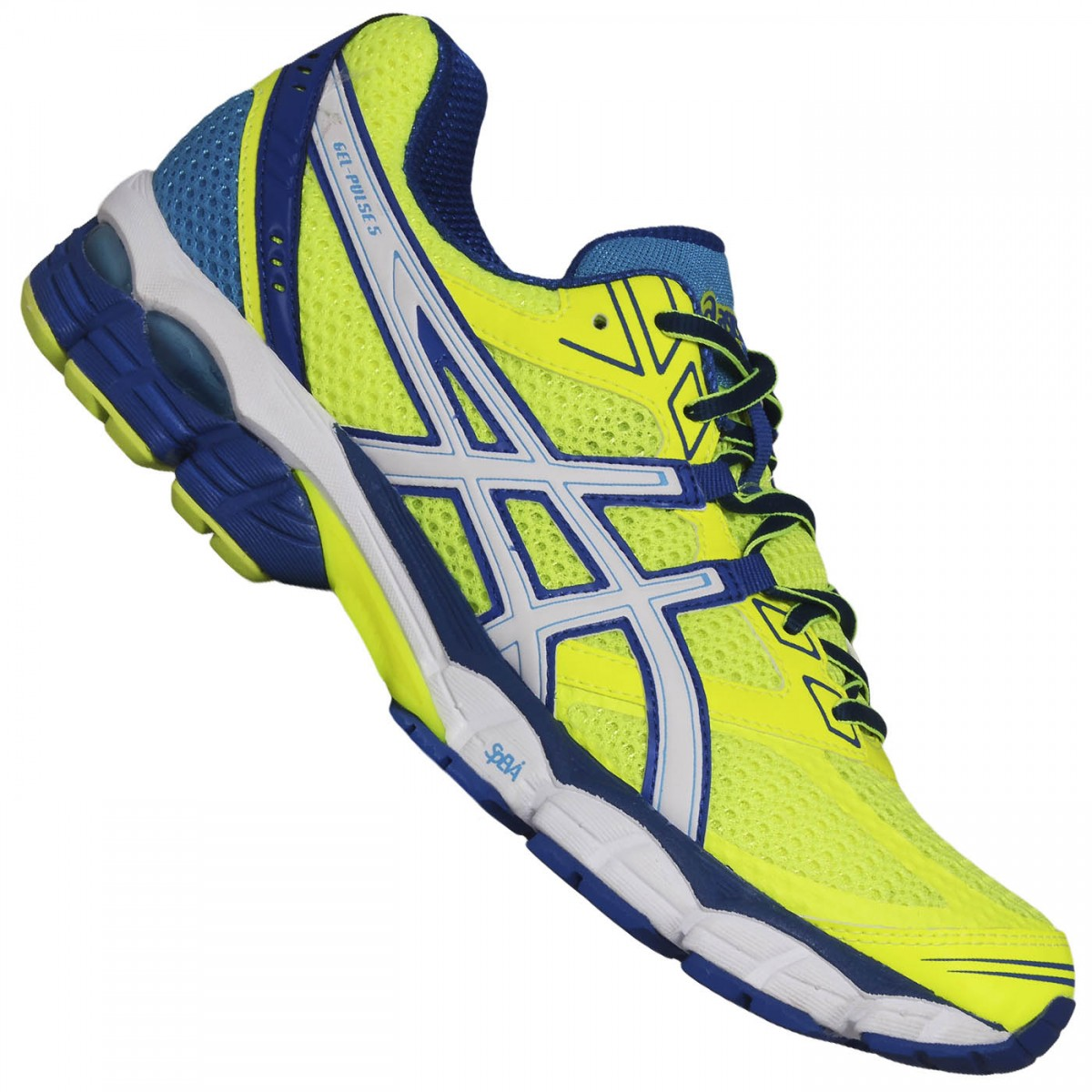 9839310a6c3 asics pulse 5 Sale