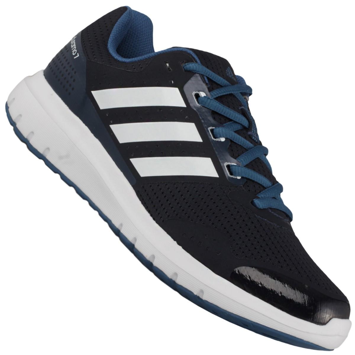 e9125f87422 Tênis Adidas Duramo 7 Feminino