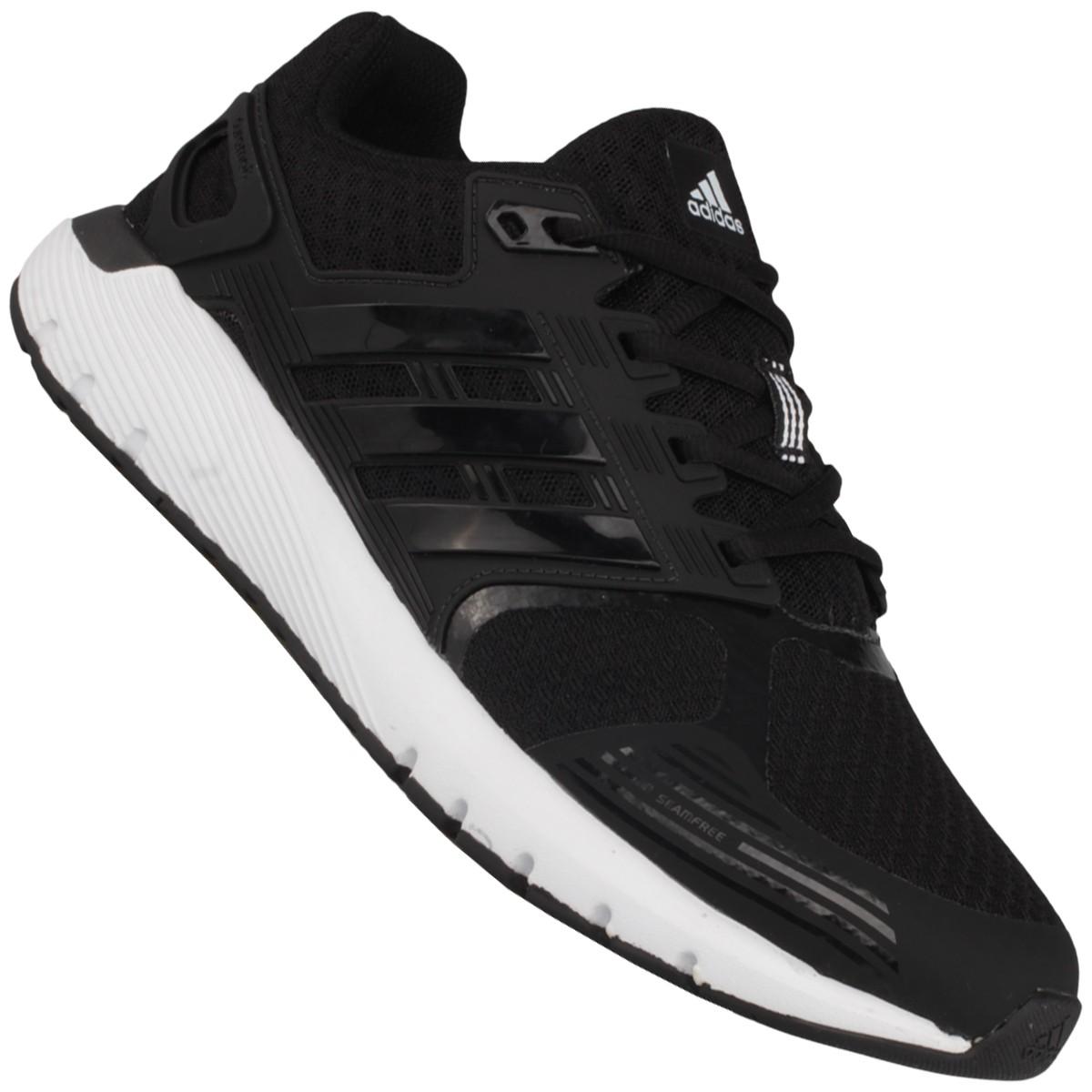 e49ec4e2b6eeb Tênis Adidas Duramo 8 M